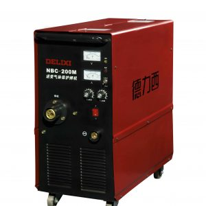 may-han-delixi-mig-mma-welder-feeder-inside(mos)