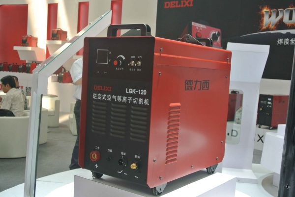 may-han-delixi-plasma-cutter