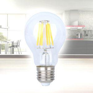 led-filament-bulb