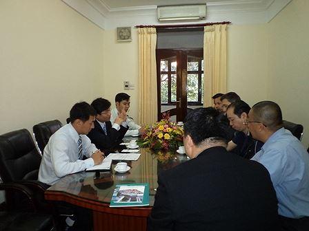 http://hz-delixi.vn/delixi-sap-xay-nha-may-tai-viet-nam/